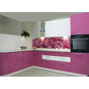 Кухня Levante