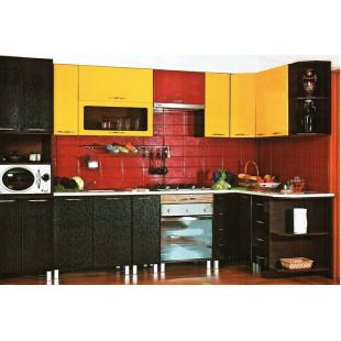 Кухня Impuls