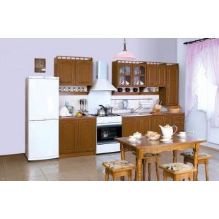 Кухня Karina