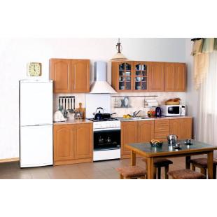 Кухня Olya