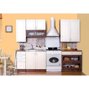 Кухня Pearl