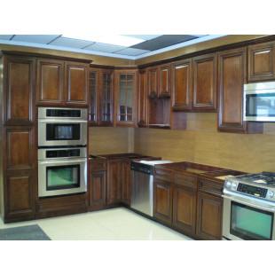 Кухня Albano