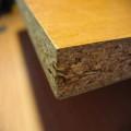 ДСП - материал для производства мебели.