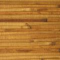 Бамбук -материал для производства шкафов-купе на заказ.