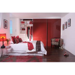 Шкаф-купе для спальни Perfect
