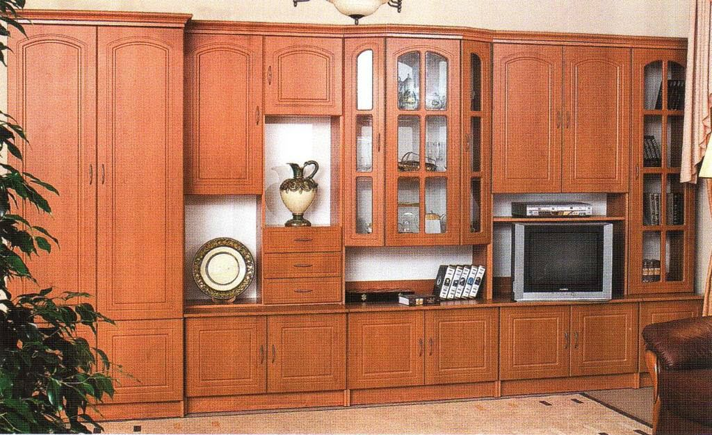 мебельные стенки мебельные стенки